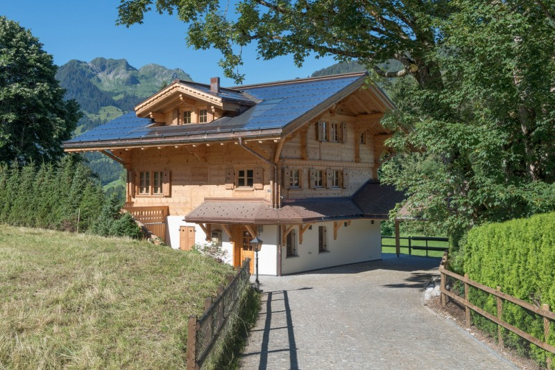 MegaSlate Alpin Gstaad 01