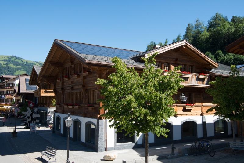 MegaSlate Alpin Gstaad 02