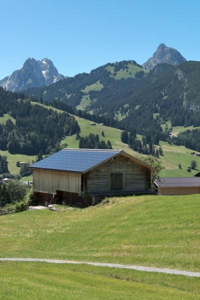MegaSlate Alpin Gstaad 03
