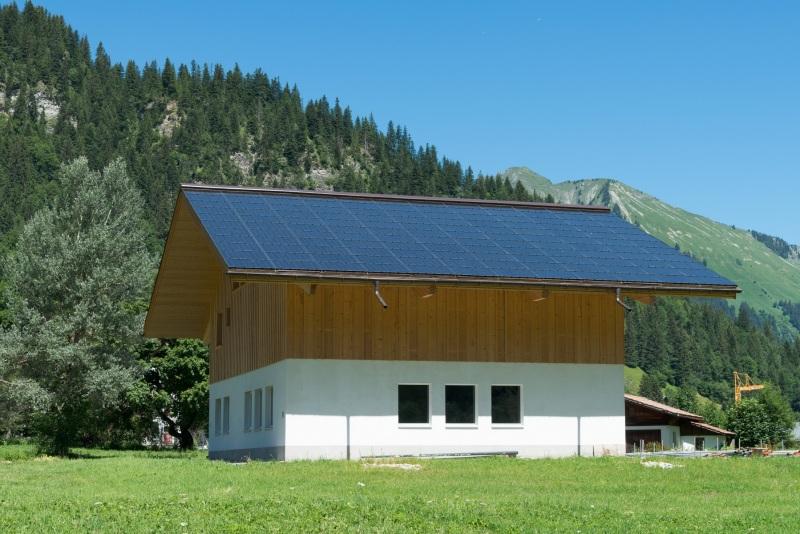 MegaSlate Alpin Gstaad 05