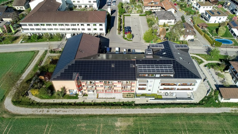MegaSlate Altersheim Oberdiessbach 03