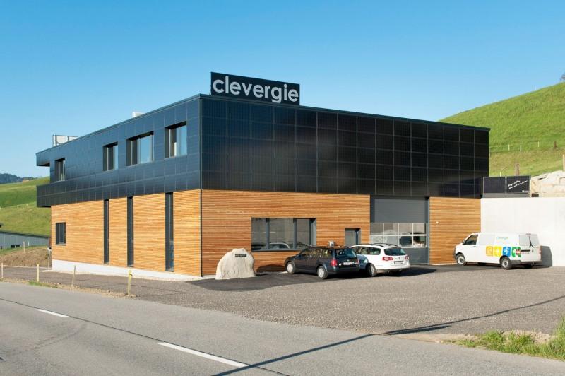 MegaSlate Fassade Clevergie 03