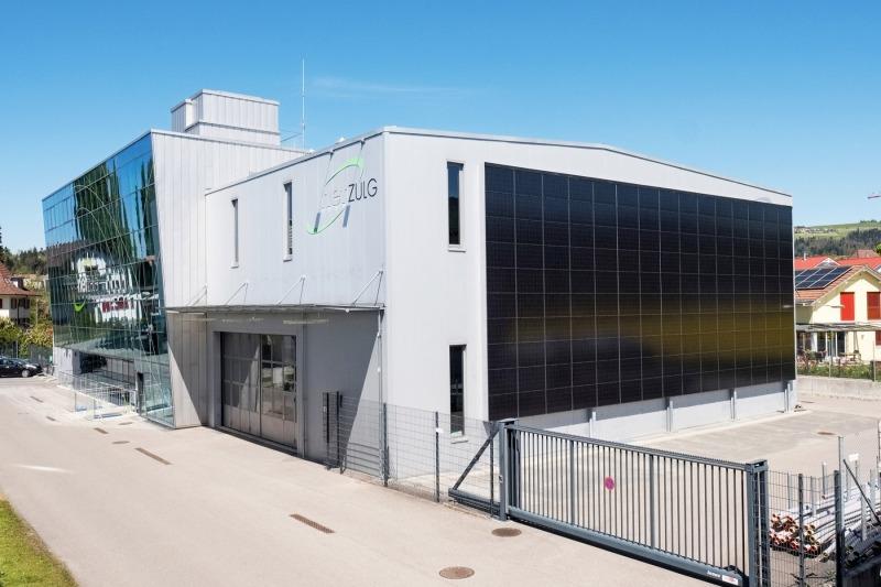 MegaSlate Fassade NetZulg 01