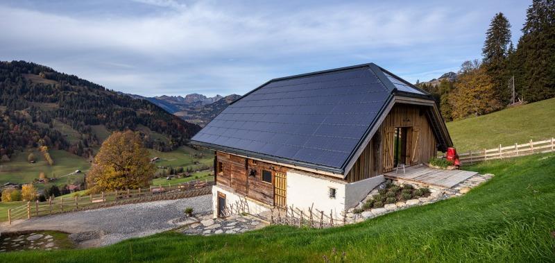 MegaSlate Gstaad 04