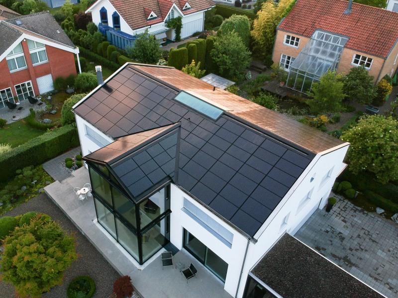 MegaSlate Langenthal 04