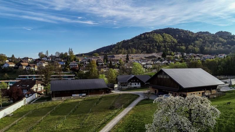 MegaSlate Schloss Oberdiessbach 01