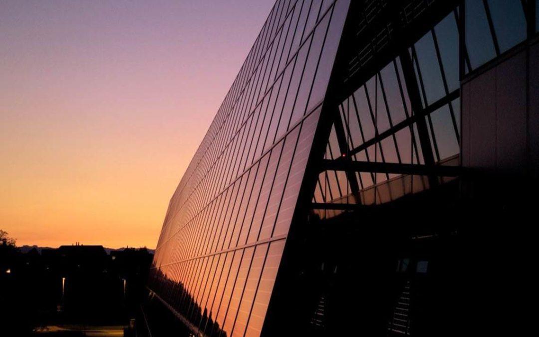 3S Solar Plus AG ist wieder eigenständig