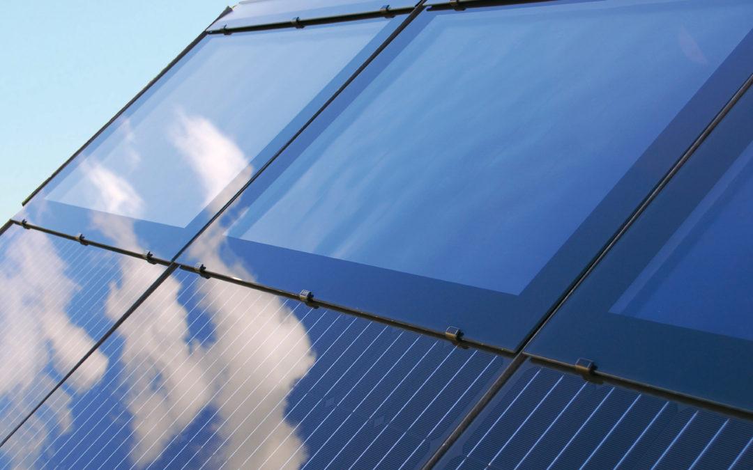3S Solar Plus reprend les activités de H+S Solar