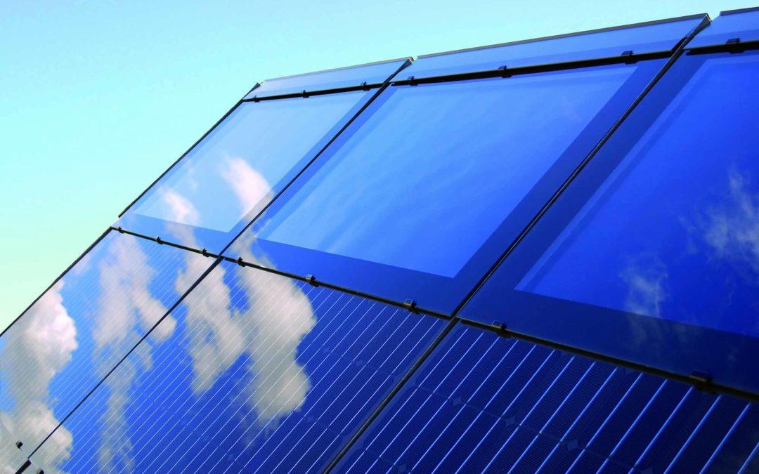 3S übernimmt die Aktivitäten der H+S Solar